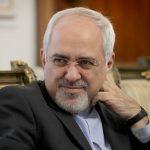 آخرین اخبار گروه 5+1 – لبخند ظریف مساوی با لغو تمام تحریم های ایران